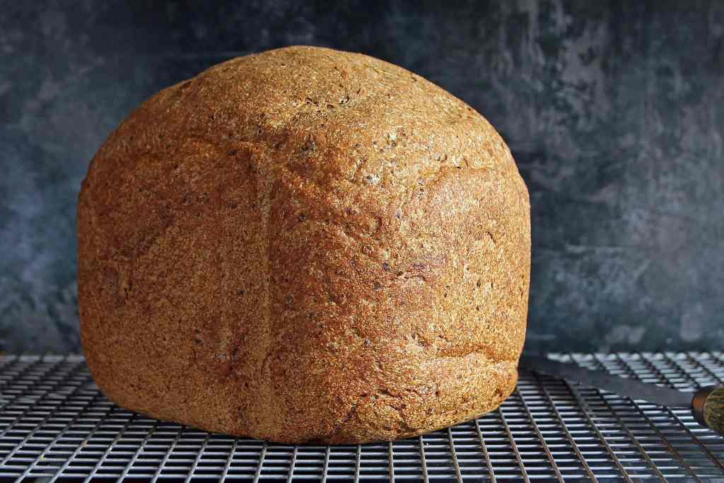gluten-free-vegan-breadmaker-wholemeal-whole