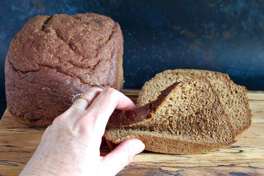 oat-free-vegan-wholemeal