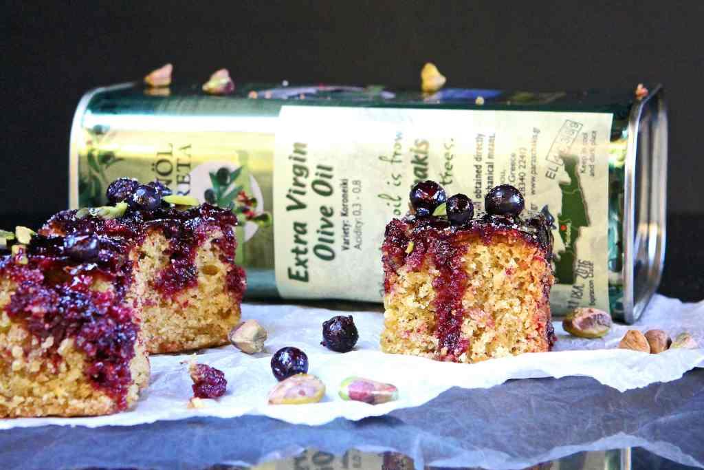olive-oil-cake-g-free