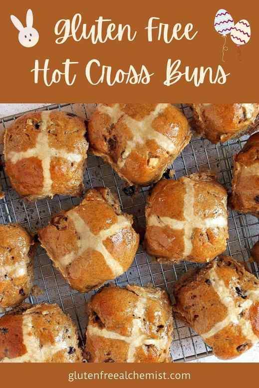 gluten-free-hot-cross-buns-pin