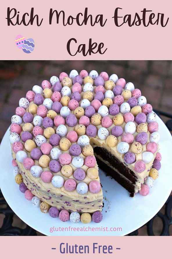 rich-mocha-easter-cake-pin