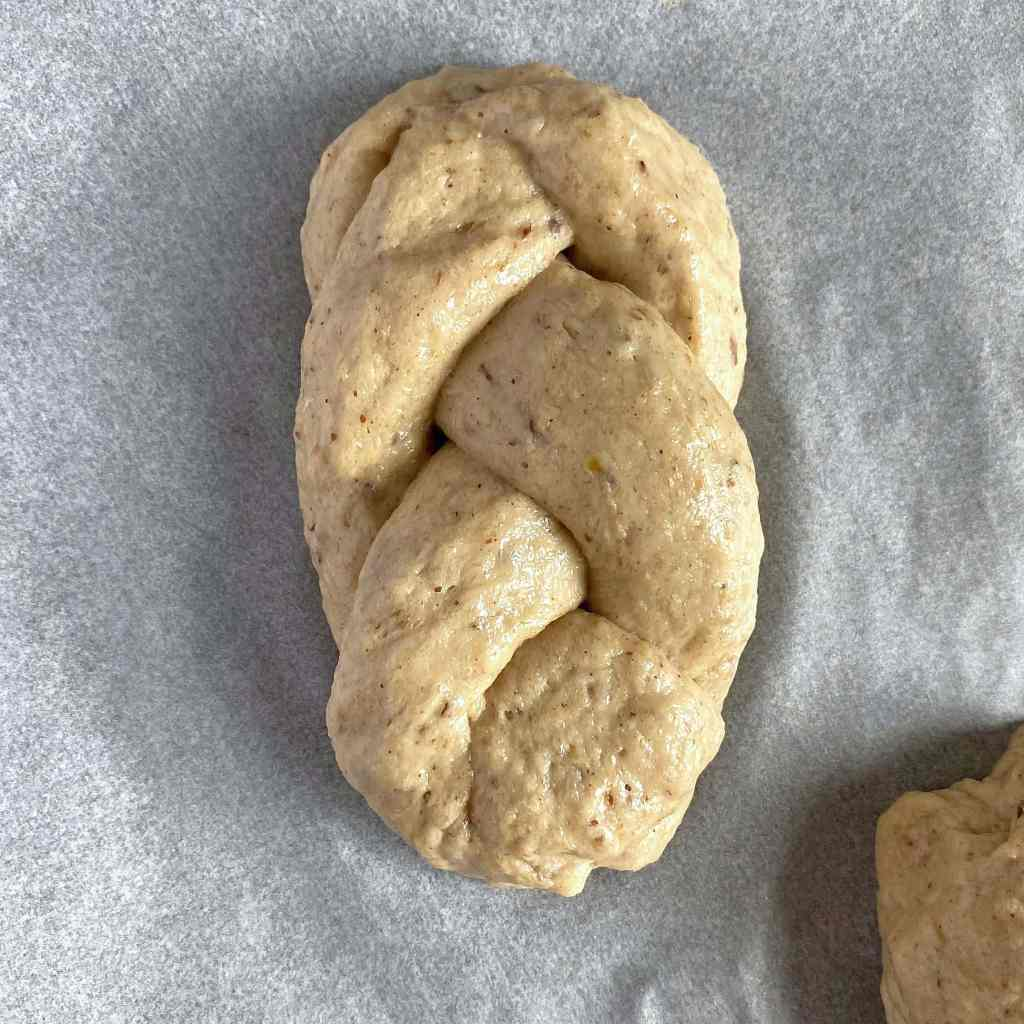 gluten-free-bread-dough-plait