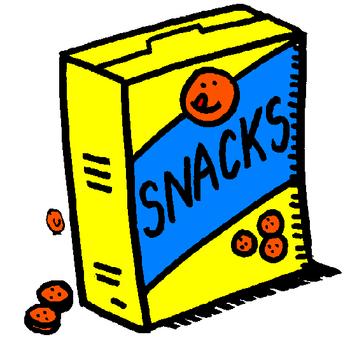 snack-box-clipart