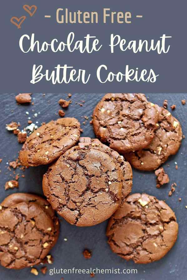 chocolate-peanut-butter-cookies-pin