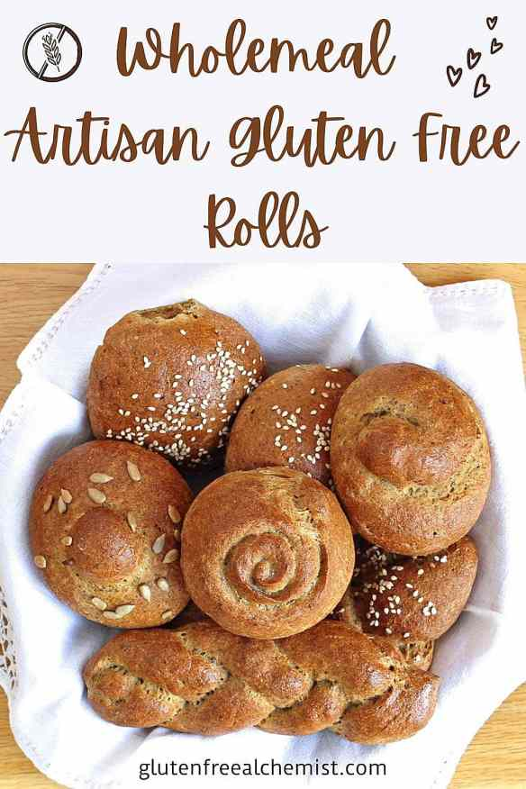 gluten-free-artisan-rolls-pin