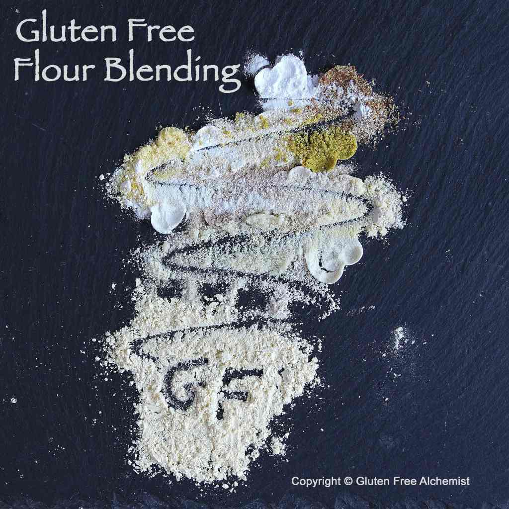 gluten-free-flour-blending-1