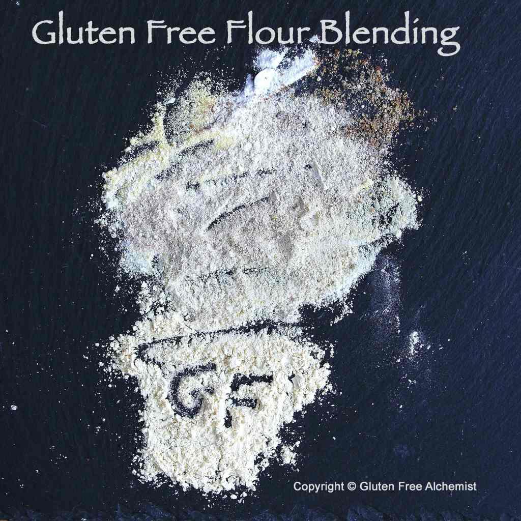 gluten-free-flours-blending