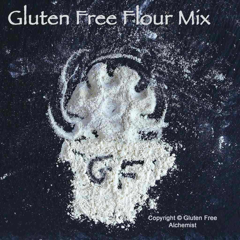 gluten-free-flour-blend-1