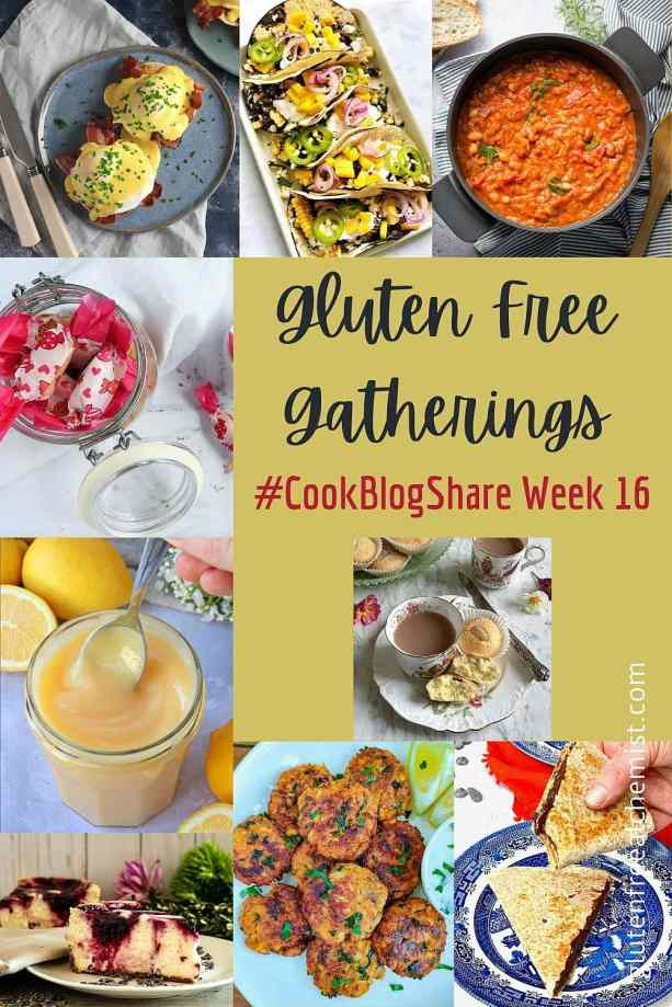 cook-blog-share-week-16-pin