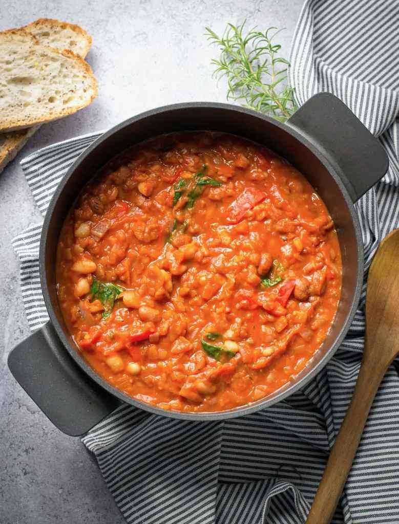 veg-space-tuscan-bean-stew