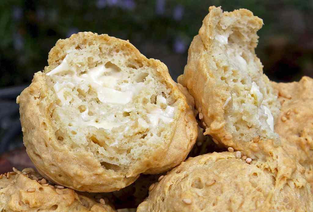 dairy-free-gluten-free-yeast-free-dinner-rolls