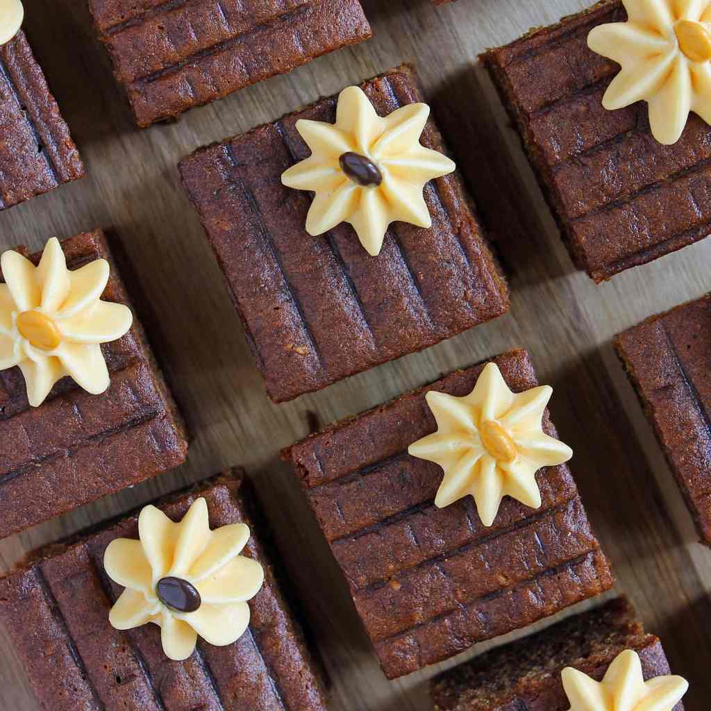 gluten-free-sticky-toffee-cake