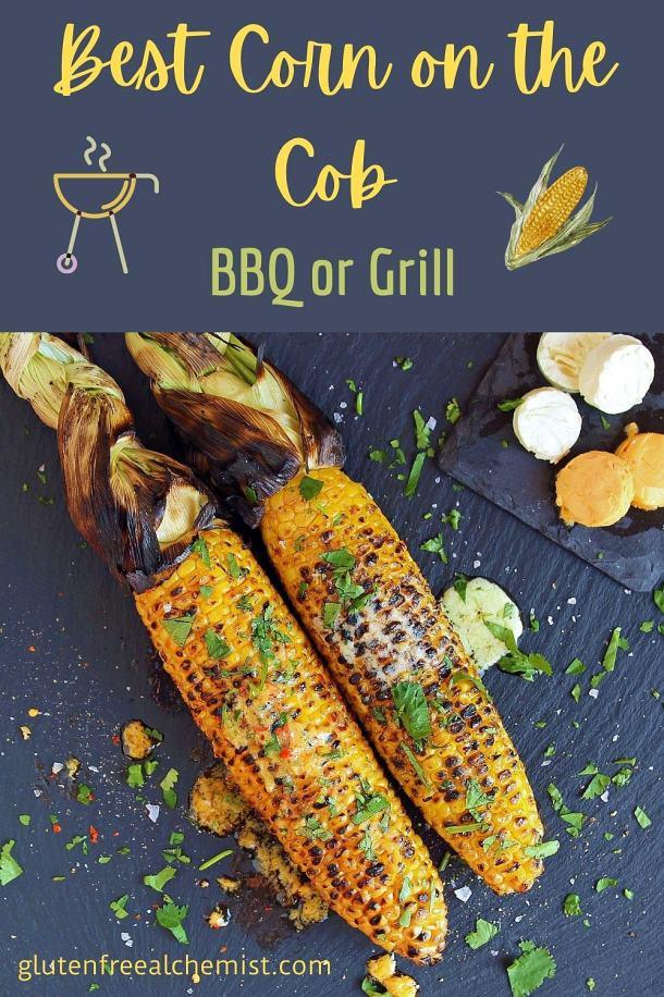 best-corn-on-the-cob-pin