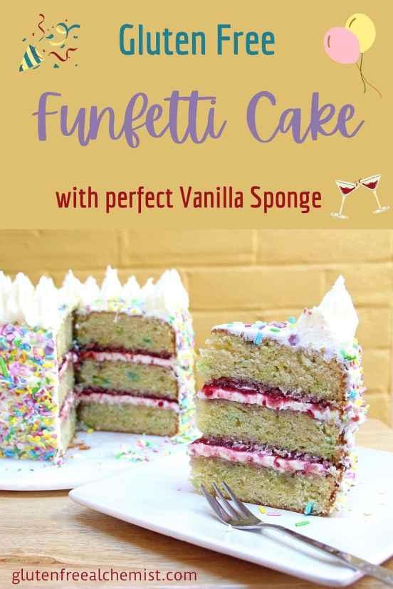 gluten-free-funfetti-cake-pin