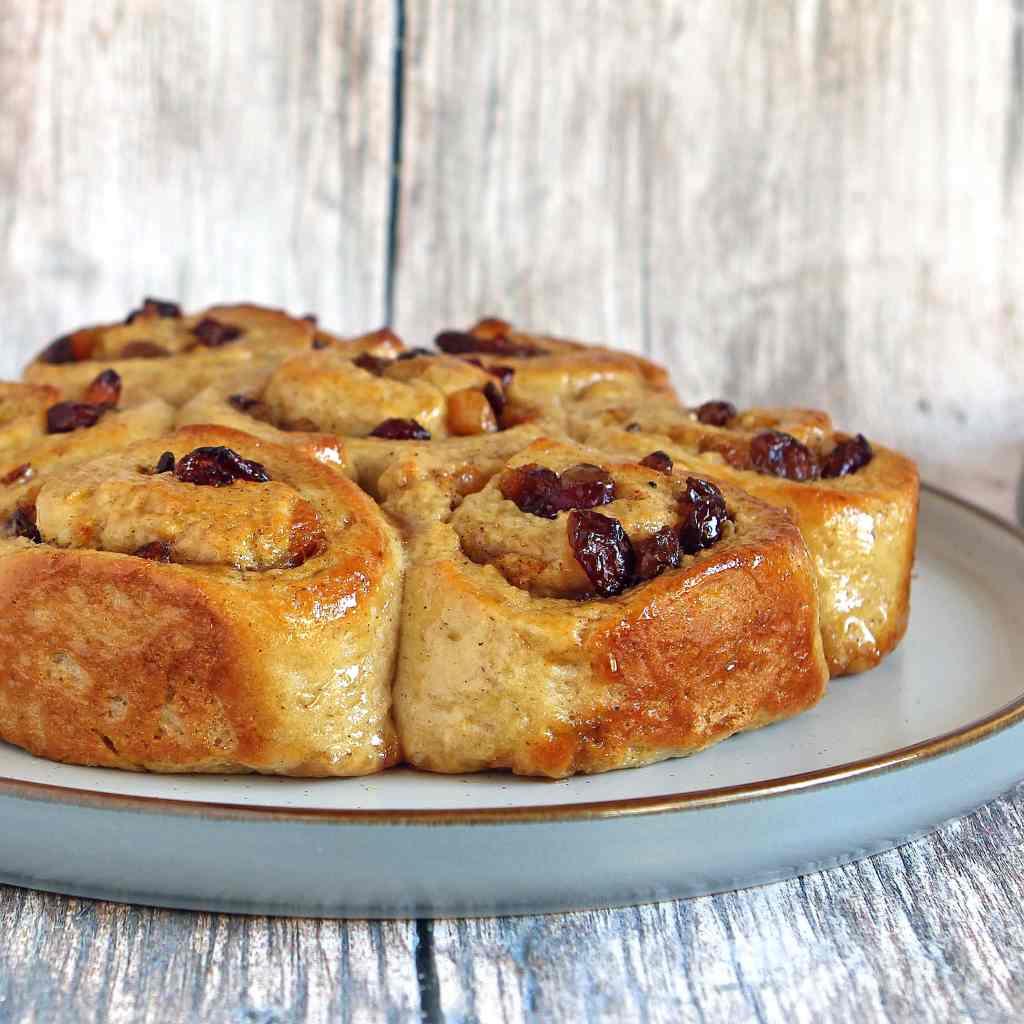 chelsea-buns-platter