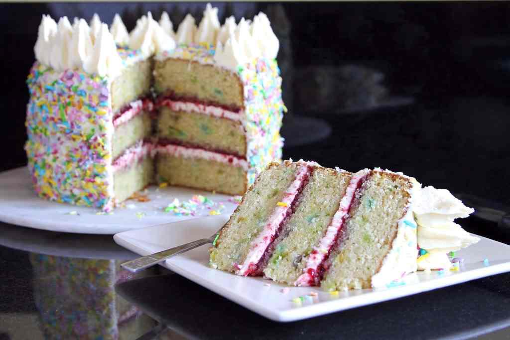 slice-vanilla-sponge-funfetti-cake