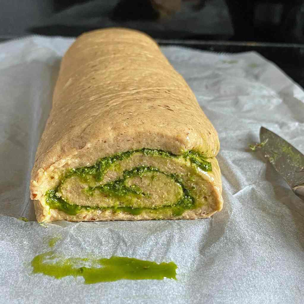 trimmed-spiral-dough