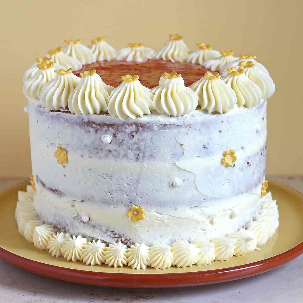 gluten-free-orange-cake