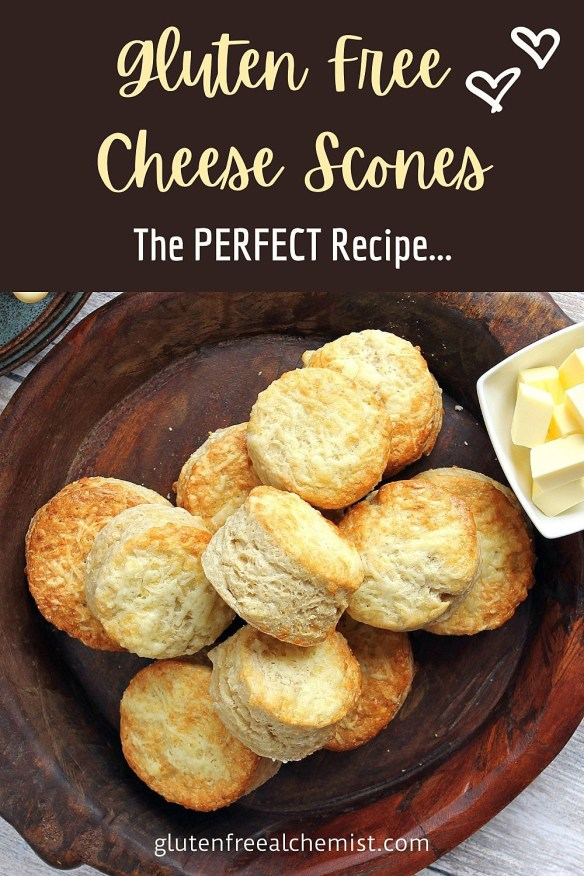 gluten-free-cheese-scones-pin