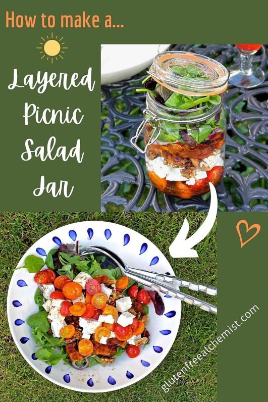 picnic-salad-jar-pin