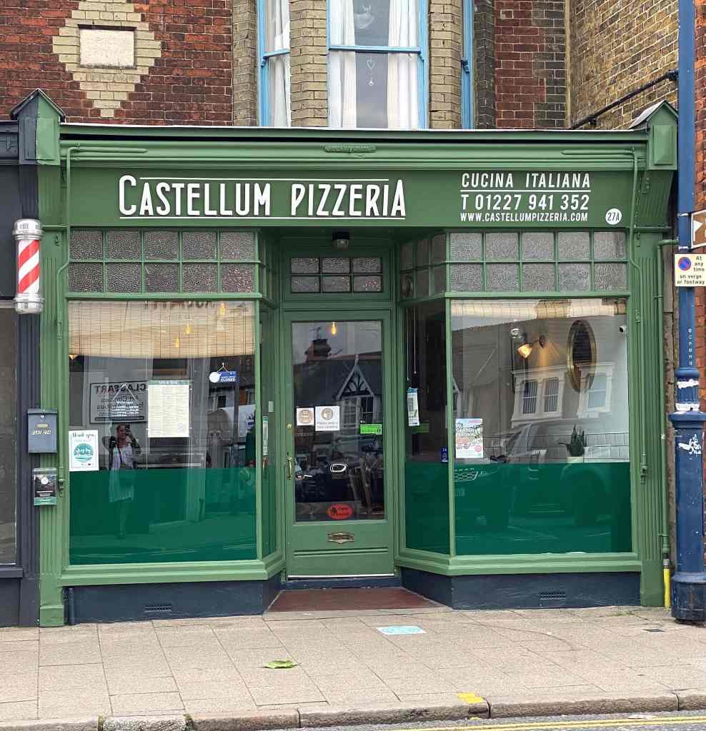 castellum-pizzeria-whitstable
