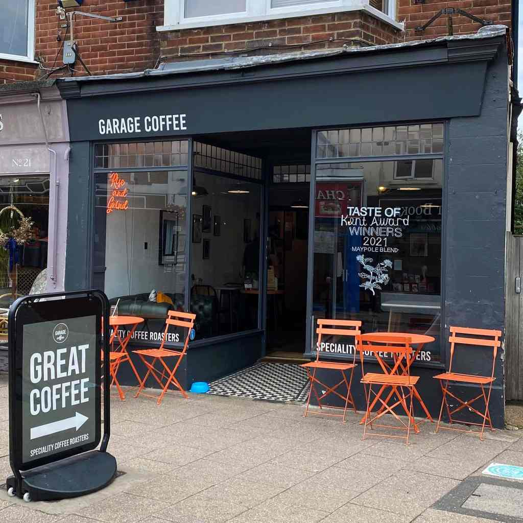 garage-coffee-whitstable
