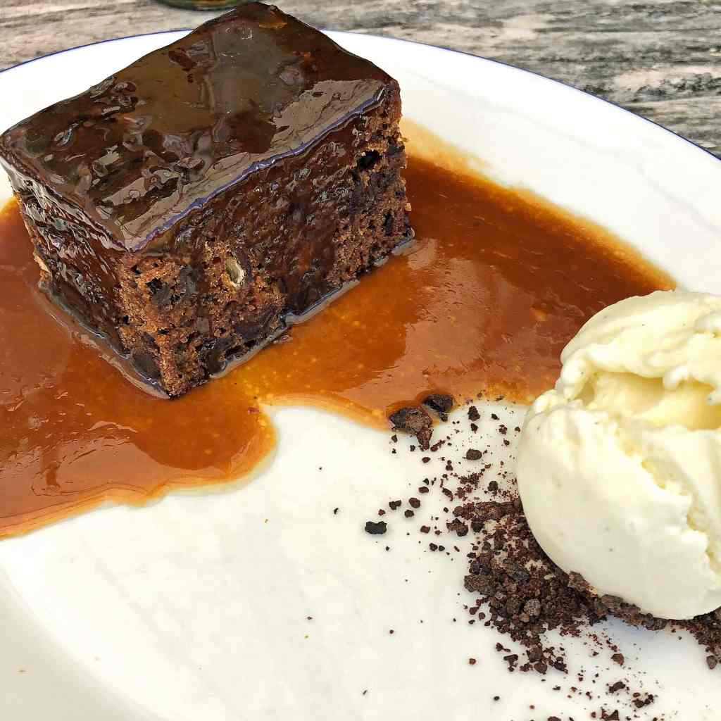 george-dragon-gluten-free-sticky-toffee-pudding