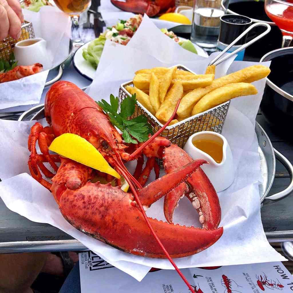 gluten-free-whitstable-harbour-garden-lobster