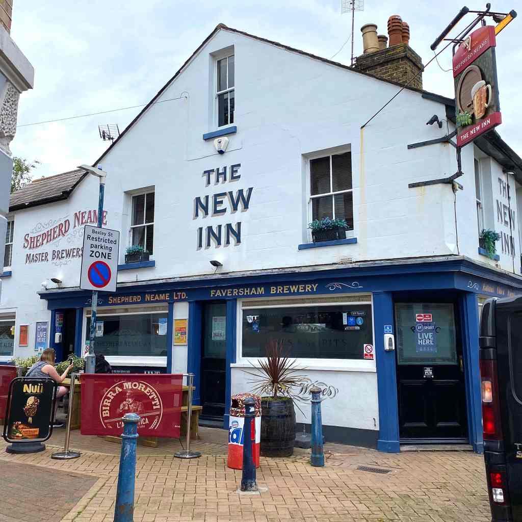 the-new-inn-whitstable
