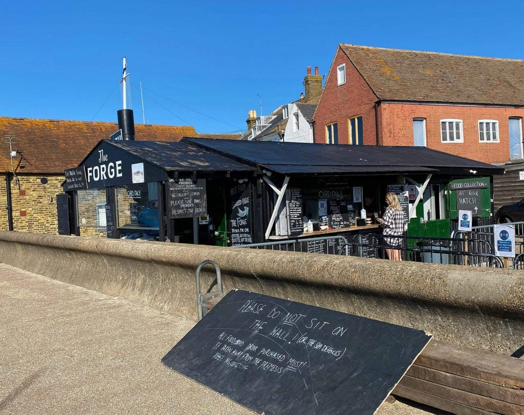 the-forge-whitstable-1