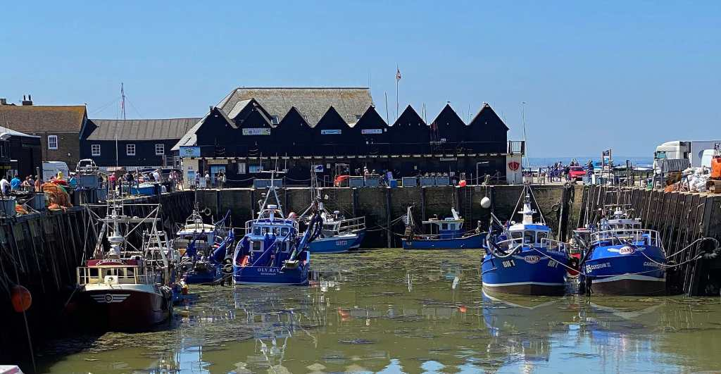 whitstable-harbour