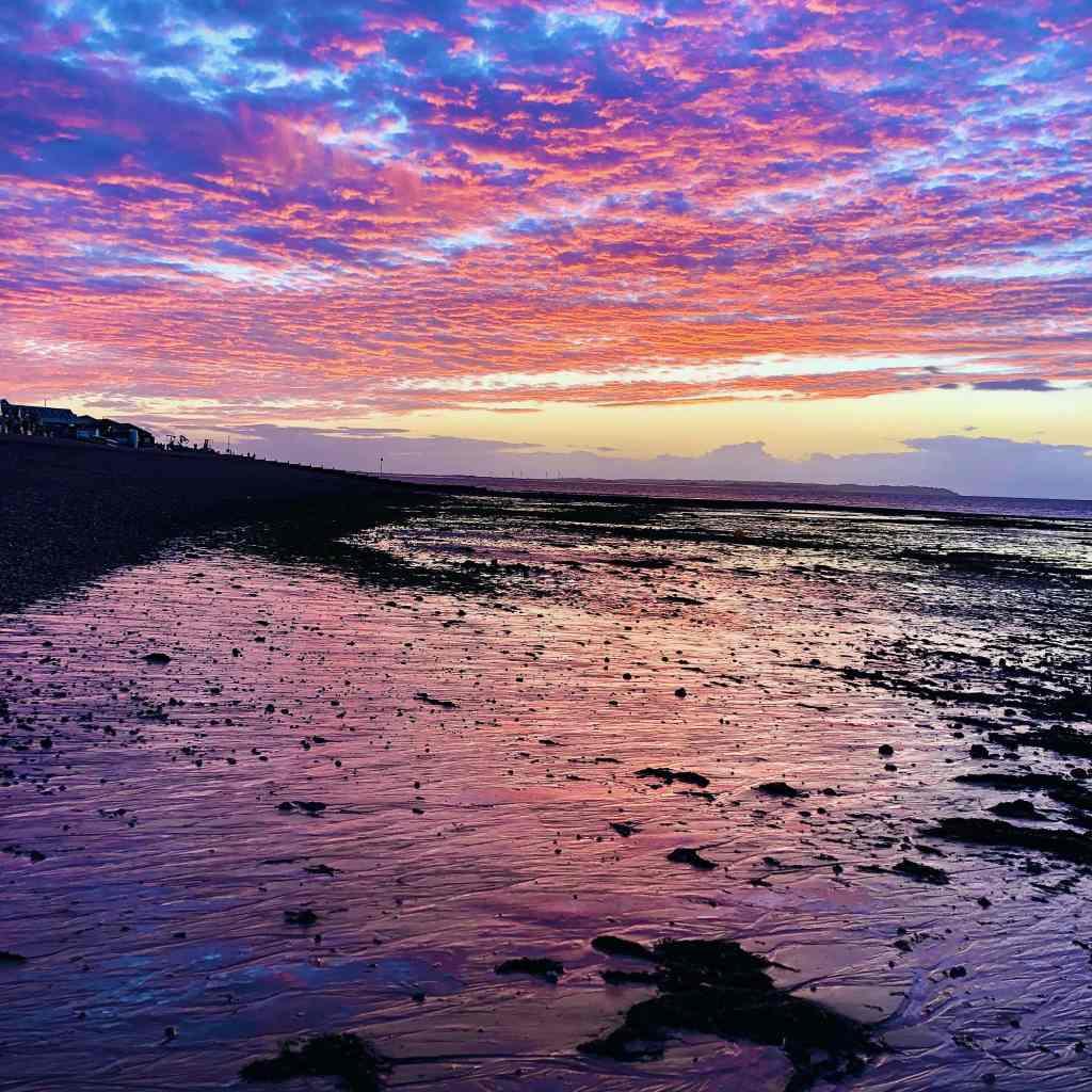whitstable-sunset