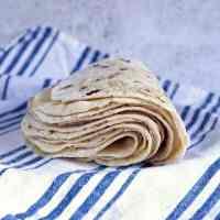 gluten-free-wraps-flour-tortillas