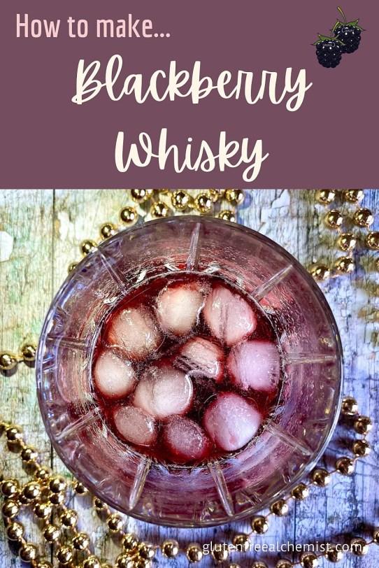 blackberry-whisky-pin