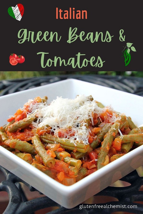 green-beans-tomatoes-pin