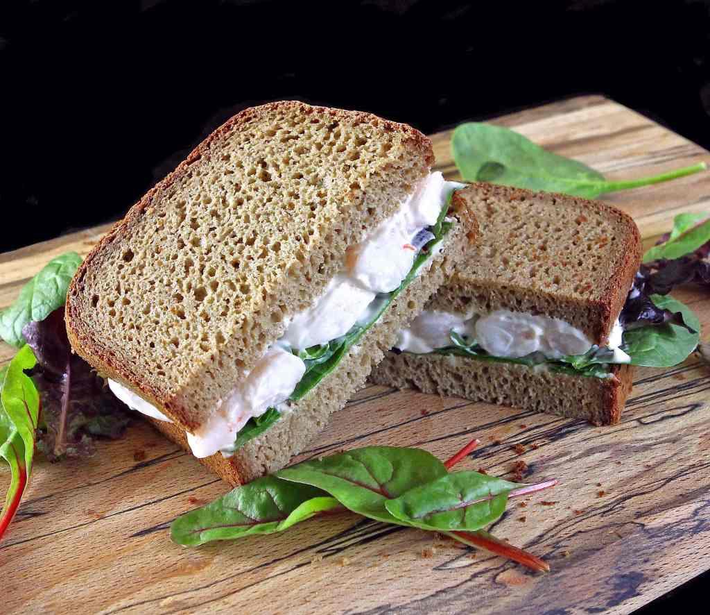 gluten-free-brown-bread-sandwich