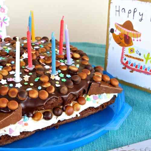 gluten-free-fudgy-chocolate-cake-mix