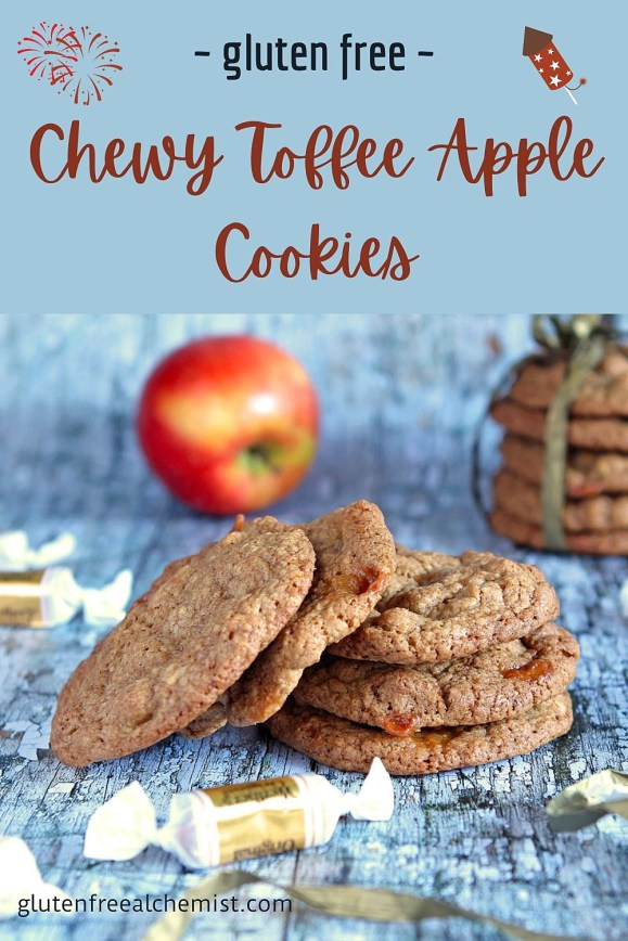 chewy-toffee-apple-cookies-pin