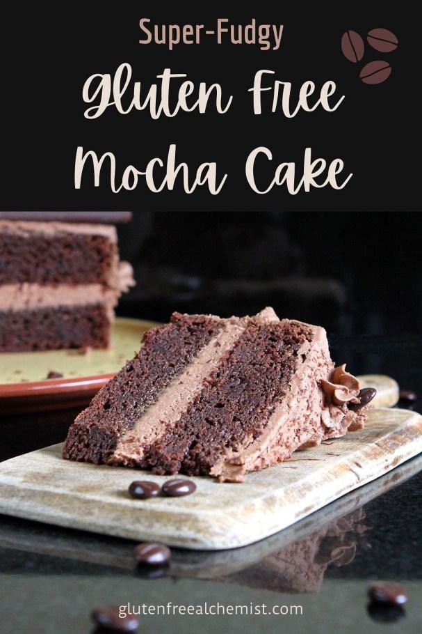 gluten-free-mocha-cake-pin