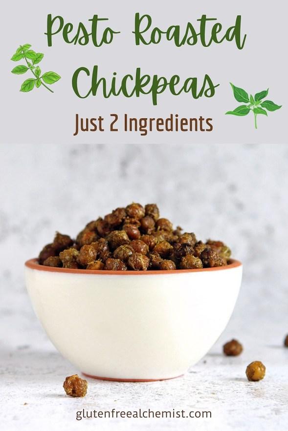 pesto-roasted-chickpeas-pin-1