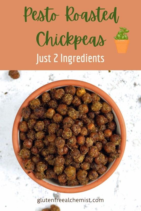pesto-roasted-chickpeas-pin-2