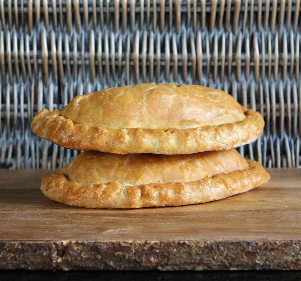 authentic-gluten-free-cornish-pasties
