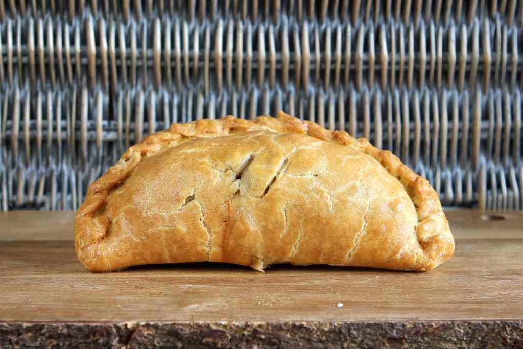 gluten-free-traditional-cornish-pasties