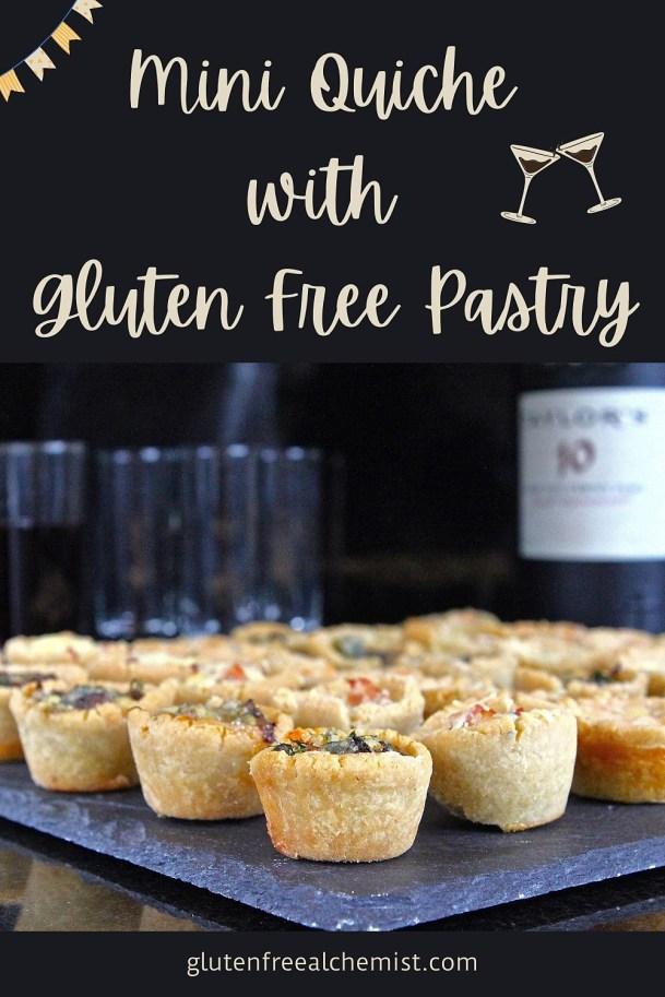 mini-quiche-gluten-free-pin