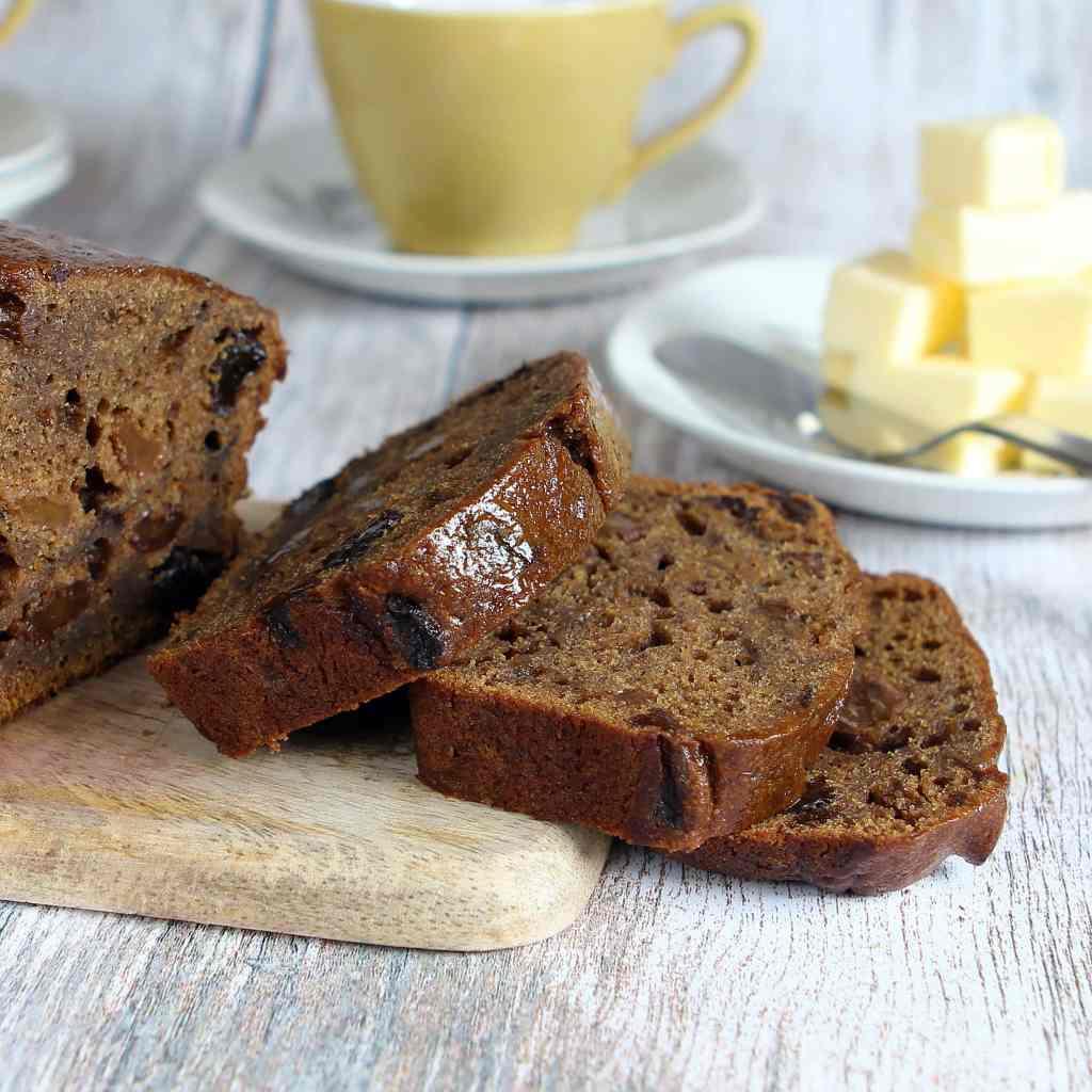gluten-free-malt-loaf