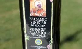 BalsamicVinegar1