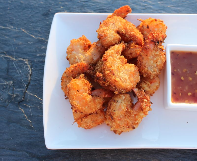 CoconutFriedShrimp1