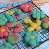 PlayDoughCookies1