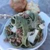SpinachPastaGorgonzola1