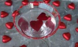 ValentineMartini1